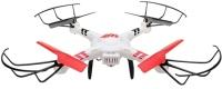 Квадрокоптер (дрон) WL Toys V686G