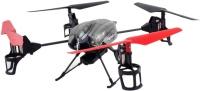 Квадрокоптер (дрон) WL Toys V989