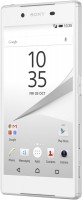 Мобильный телефон Sony Xperia Z5