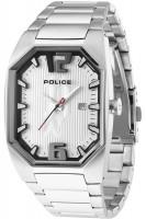 Фото - Наручные часы Police 12895LS/04M