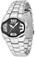 Наручные часы Police 12896BS/02M