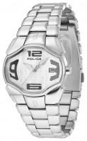 Наручные часы Police 12896BS/04M