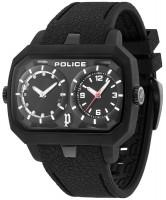 Наручные часы Police 13076JPB/02