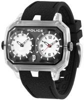 Наручные часы Police 13076JPCL/04