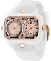 Наручные часы Police 13076JPWH/32