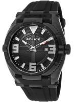 Наручные часы Police 13093JSB/02B