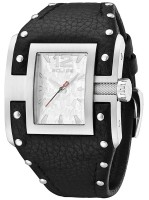 Наручные часы Police 13401JS/04