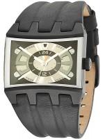 Наручные часы Police 13420JSB/02A