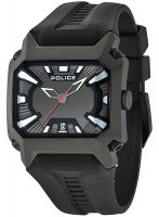 Наручные часы Police 13600JSB/61
