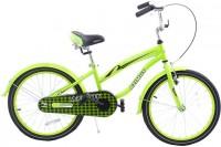 Велосипед AZIMUT Beach 20