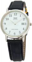 Наручные часы Q&Q BL04-304