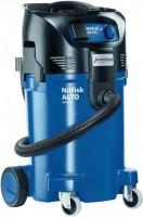 Пылесос Nilfisk ATTIX 50-21
