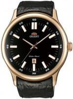 Фото - Наручные часы Orient FUNC7001B0