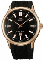 Фото - Наручные часы Orient FUNC7002B