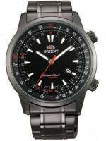 Фото - Наручные часы Orient FUNB7004B0