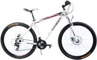Фото - Велосипед AZIMUT Energy G F/R D