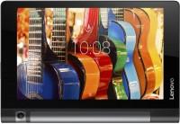 Фото - Планшет Lenovo Yoga Tablet 3 10 16ГБ 4G