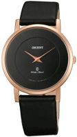 Фото - Наручные часы Orient FUA07001B0