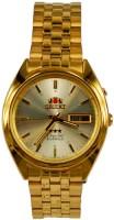 Фото - Наручные часы Orient FEM0401JC9