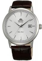 Фото - Наручные часы Orient ER27007W