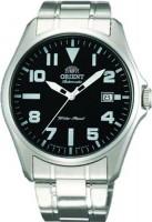 Фото - Наручные часы Orient FER2D006B0