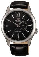 Фото - Наручные часы Orient FES00005B0