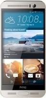 Фото - Мобильный телефон HTC One M9 Plus 32ГБ