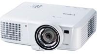 Проектор Canon LV-X300ST