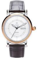 Наручные часы Royal London 41149-04