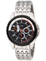 Фото - Наручные часы Timex T2M430