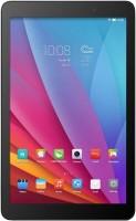 Планшет Huawei MediaPad T1 10 8ГБ