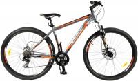 Велосипед Crosser Beast 29 GD