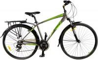 Велосипед Crosser City Life Men 28