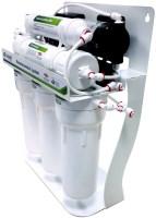 Фильтр для воды Ecosoft MO 5-75P