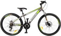 Велосипед Crosser Force 26 GD