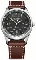 Наручные часы Victorinox V241507