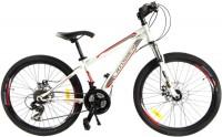 Велосипед Crosser Fox 24 GD