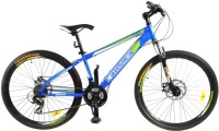 Велосипед Crosser Fox 26 GD