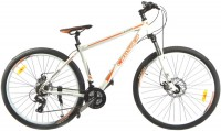 Велосипед Crosser Leader 29