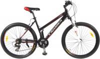 Велосипед Crosser Life 26