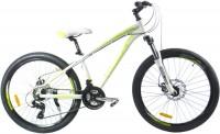 Велосипед Crosser Summer 26