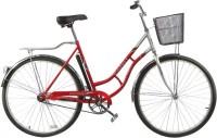 Велосипед Salut Retro 28