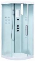 Душова кабіна AM-PM Inspire W5AC-806-095MTE 95x95 симетрично