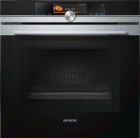 Духовой шкаф Siemens HN 678G4S1