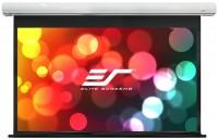 Проекционный экран Elite Screens Saker 186x105