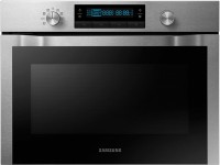 Духовой шкаф Samsung NQ50H5533KS нержавеющая сталь