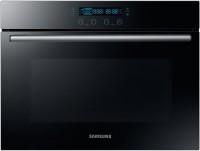 Духовой шкаф Samsung NQ50H5537KB черный