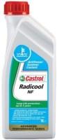 Охлаждающая жидкость Castrol Radicool NF 1L