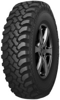 Шины Forward Safari 540  205/75 R15 97Q