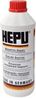 Охлаждающая жидкость Hepu P999-G12 1.5L